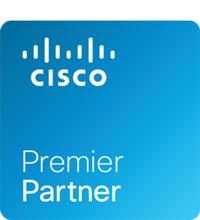 Premier Certified Partner