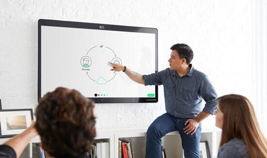 Cisco Collaboration Services